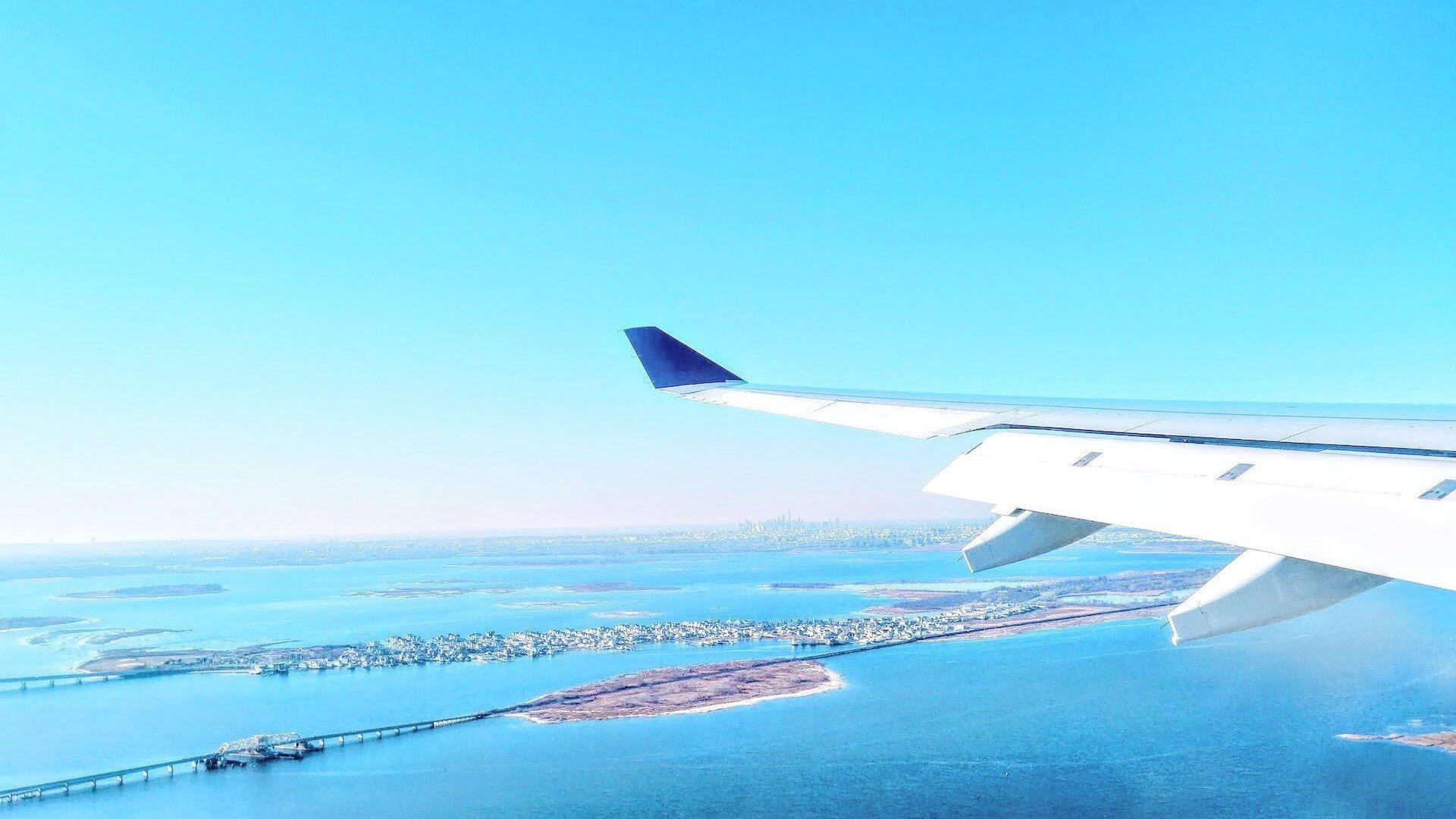 flight price tracker google